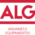 talha manual industrial - ALG Andaimes