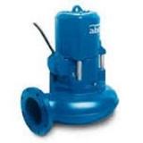 bomba de água automática em Poá