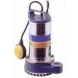 bomba de água elétrica Santa Isabel
