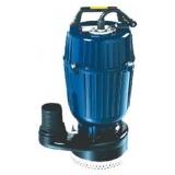 bomba de água preço em Poá