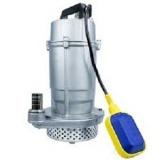 bombas de água automáticas em Guarulhos
