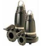 bombas de água hidráulicas Santa Isabel