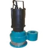 bomba de água automática
