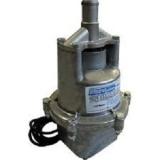 bomba de água hidráulica