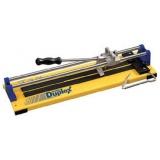 cortadora de piso manual ABCD
