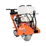 cortadora de piso para concreto preço ABCD