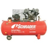 locação de compressores e geradores preço em Diadema