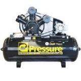onde encontrar locação de compressores e geradores ABCD