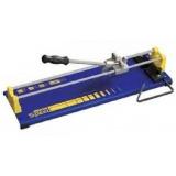 quanto custa cortadora de piso manual em Santo André
