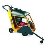 quanto custa cortadora de piso em Mogi das Cruzes