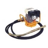 vibradores de imersão de alta rotação em Poá